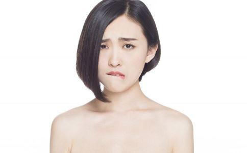 玻尿酸隆下巴安全吗 玻尿酸隆下巴有什么优点 玻尿酸隆下巴如何