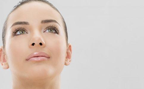 哪些人适合眼部整形 眼部整形注意什么 双眼皮越宽越好吗