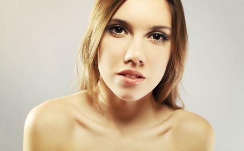 什么是下颌角整形 下颌角整形适合哪些人 下颌角整形有什么优势