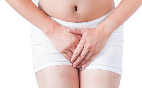 哪些人适合阴道紧缩术 阴道紧缩术有哪些副作用 如何避免阴道紧缩术的副作用