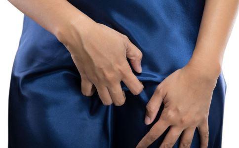 阴蒂肥大整形效果如何 阴蒂肥大整形方法有哪些 阴蒂肥大整形术后如何护理