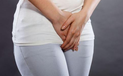 你适合阴蒂整形吗 阴蒂整形的适应症是什么 阴蒂整形术前术后注意什么