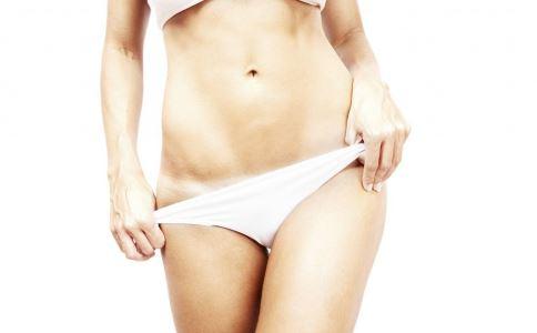 处女膜修复有危险吗 处女膜修复有副作用吗 做处女膜修复需要什么条件