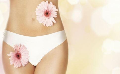 阴蒂肥大是怎么回事 阴蒂肥大整形的介绍 阴蒂肥大怎么进行整形