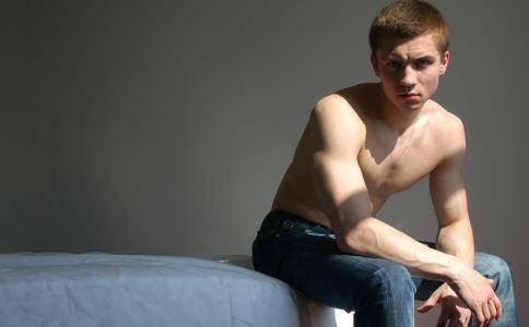 男性需要做生殖整形的情况是什么 男性生殖整形的方法是什么 男性生殖整形后注意什么