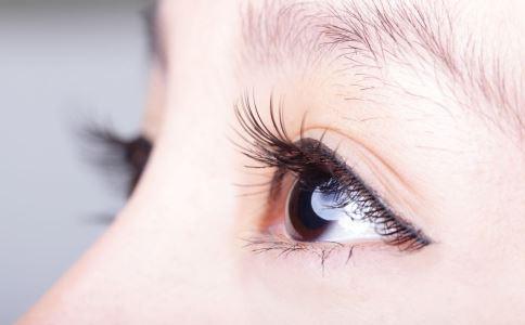 不同类型眼袋如何去除 眼袋类型有哪些 祛眼袋的方法