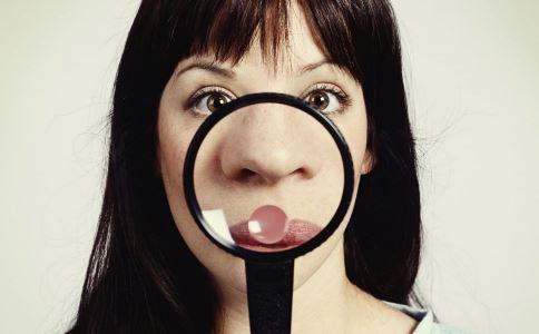 鼻子整形 鼻子整形的护理 鼻部的手术