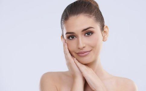 隆鼻手术 隆鼻手术要注意哪些 隆鼻术前的注意