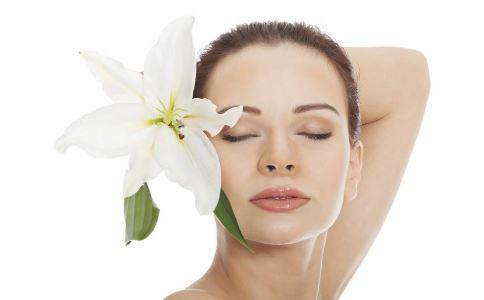 注射玻尿酸隆鼻是永久性的吗 玻尿酸隆鼻效果自然吗 玻尿酸隆鼻术后护理怎么做