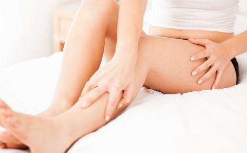 腿部吸脂注意事项是什么 腿部吸脂后如何护理 腿部吸脂注意哪些