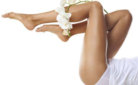 大腿环形吸脂减肥怎么样 大腿环形吸脂怎么做 大腿环形吸脂的部位有哪些