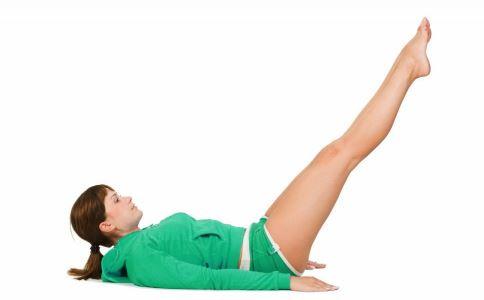 吸脂瘦手臂容易反弹吗 吸脂瘦手臂如何护理 吸脂瘦手臂怎么样