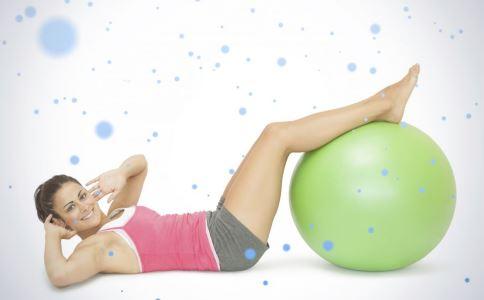 大腿吸脂会损伤到肌肉吗 大腿吸脂会不会对肌肉有影响 大腿吸脂后如何护理