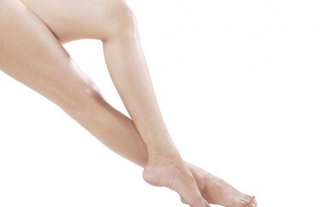 大腿吸脂术的优势 大腿吸脂术会反弹吗 大腿吸脂术要注意什么