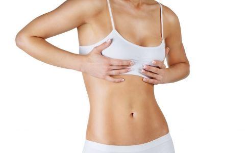 硅胶隆胸效果怎么样 硅胶隆胸的材料是什么 硅胶隆胸有什么优势