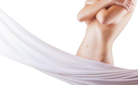 自体脂肪丰胸恢复期是多久 自体脂肪丰胸的过程是什么 自体脂肪丰胸后注意什么