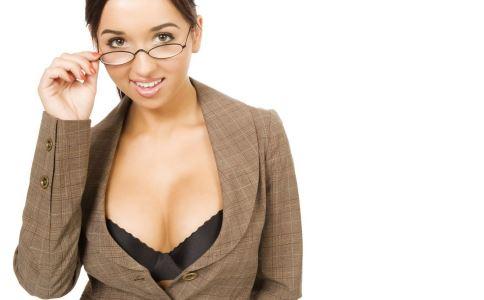 胸部过大怎么办什么是巨乳缩小术 巨乳缩小术有什么优点