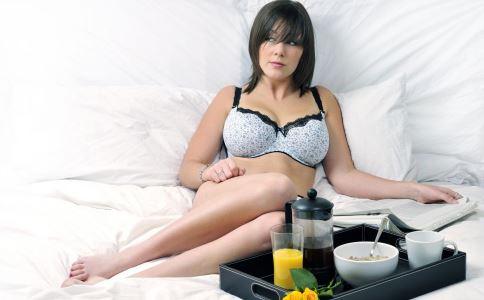 吸脂丰胸有什么好处 吸脂丰胸的优势是什么 吸脂丰胸恢复期多长