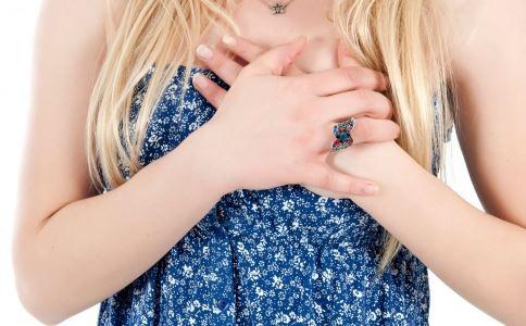假体隆胸能维持多久 假体隆胸后注意什么 假体隆胸后如何护理