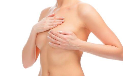 自体脂肪隆胸有什么优势 自体脂肪隆胸的特点是什么 自体脂肪隆胸有哪些优点