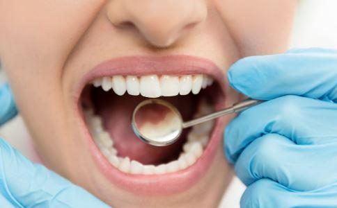 牙齿矫正前要准备什么 牙齿矫正后怎么护理 牙齿矫正要怎么做