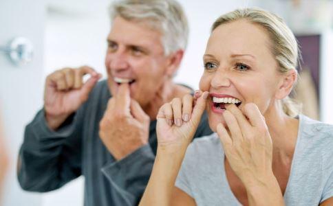 牙齿美白的方法有哪些 怎么美白牙齿 有哪些美白牙齿的方法