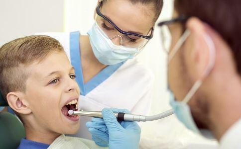 牙齿美白窍 牙齿美白 美白牙齿的方法
