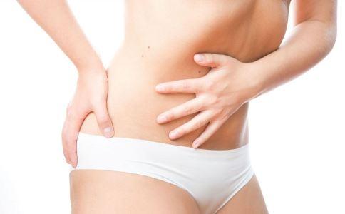臀型有哪些 臀部整形方法有哪些 臀部如何整形