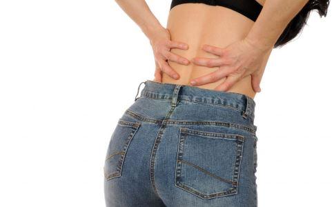 腹部吸脂安全吗 腹部吸脂有效果吗 腹部吸脂费用贵吗