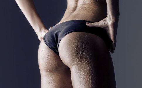 腰部抽脂减肥要注意什么 腰部抽脂会反弹吗 腰部抽脂减肥会不会反弹