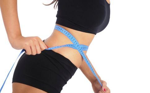 如何选择合适的臀部整形 臀部整形是什么 臀部整形的方法有哪些