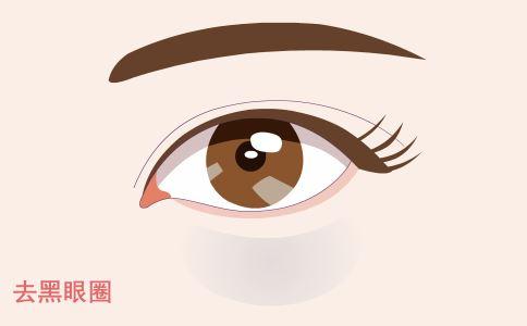 光子嫩肤的优势 光子嫩肤的优点 光子嫩肤注意事项