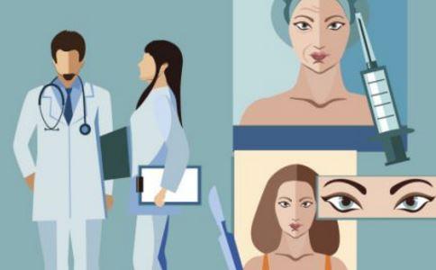 黑脸娃娃的术后护理是什么 黑脸娃娃的术后护理怎么做 黑脸娃娃可以美白吗
