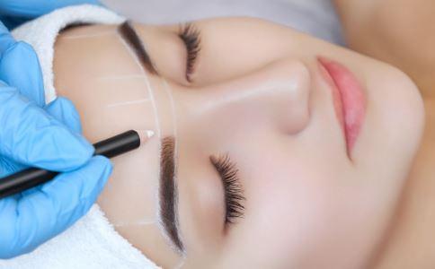 光子嫩肤怎么护理 光子嫩肤的保养方法 光子嫩肤的优势