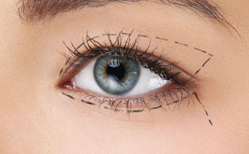 激光能收缩毛孔吗 激光收缩毛孔前要注意什么 激光收缩毛孔怎么做效果更久