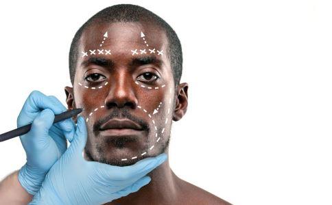 韩式半永久纹眉有什么副作用吗 纹眉有哪些缺点 韩式半永久纹眉的副作用