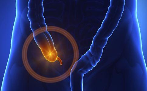 如何预防直肠息肉 直肠息肉如何预防 预防直肠息肉