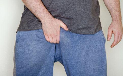肠胃炎吃什么好得快 肠胃炎吃什么好 肠胃炎不能吃哪些食物