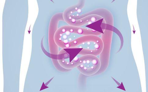 痔疮的危害有哪些 痔疮有什么原因 痔疮如何治疗