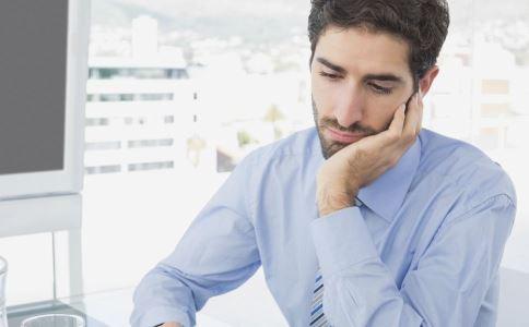 为什么会得痔疮 导致痔疮的原因有哪些 什么原因导致痔疮