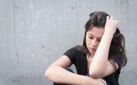 焦虑症常见的治疗药物有哪些 焦虑症有哪些治疗药物 焦虑症的治疗药物有什么