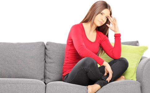 抑郁症的症状有哪些 抑郁症的治疗方法是什么 如何治疗抑郁症