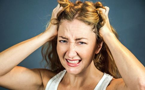 什么是年龄恐惧症 年龄恐惧症怎么治疗 年龄恐惧症的症状