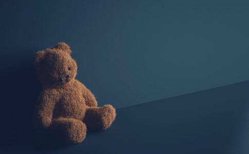 产后抑郁症的表现 产后抑郁症怎么治疗 产后抑郁症怎么调理