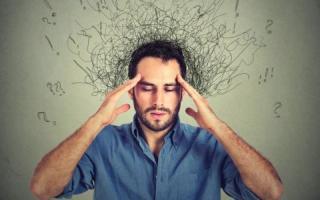 治疗失眠的几种民间偏方_失眠症_精神科_99健康网