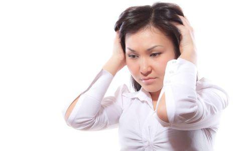 常见性心理障碍疾病分类 性心理障碍的病因 性心理障碍的治疗方法