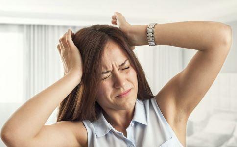 治疗焦虑症的方法有哪些 如何才能治疗焦虑症 怎样才能治疗焦虑症