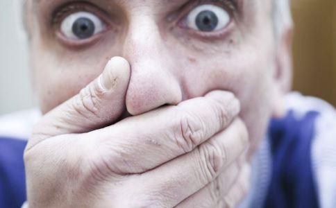 婚前恐惧症的症状 婚前恐惧症有什么症状 如何克服婚前恐惧症