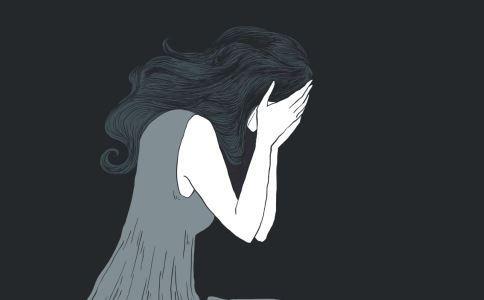 抑郁症 困扰 症状