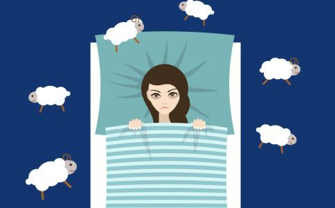 长期失眠 抑郁 治疗
